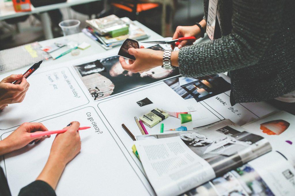 Content marketing – czy to się opłaca?