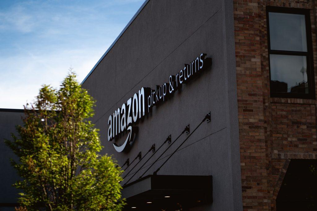 Amazon Polska – opłaty, prowizje, logistyka