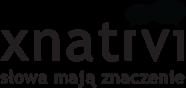 Xnativi – Biuro tłumaczeń online – Słowa mają znaczenie
