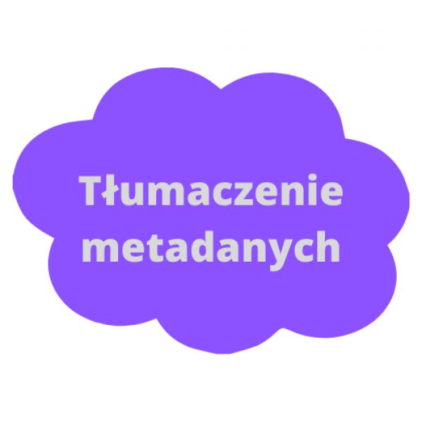 Tłumaczenie napisów (1)